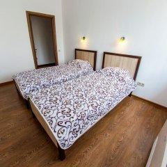 Гостиница VIP apartments V Dyunah Anapy в Анапе отзывы, цены и фото номеров - забронировать гостиницу VIP apartments V Dyunah Anapy онлайн Анапа комната для гостей фото 3