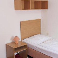 Отель Snooze Guesthouse 3* Номер категории Эконом фото 4