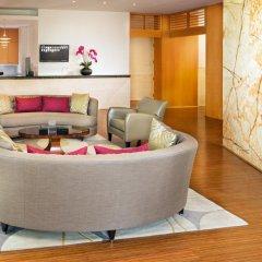 Отель Global Luxury Suites at the National Mall США, Вашингтон - отзывы, цены и фото номеров - забронировать отель Global Luxury Suites at the National Mall онлайн спа