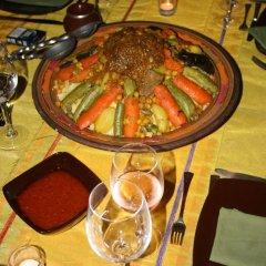 Отель Riad Jenaï Demeures du Maroc Марокко, Марракеш - отзывы, цены и фото номеров - забронировать отель Riad Jenaï Demeures du Maroc онлайн в номере