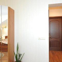 Гостевой дом на Туманяна 6 удобства в номере
