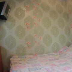 Гостиница Villa Svetlana Номер категории Эконом с различными типами кроватей фото 6