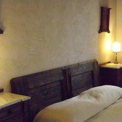 Отель Casa della Fornace 3* Стандартный номер фото 4