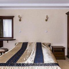 Гостиница Турист Беларусь, Могилёв - - забронировать гостиницу Турист, цены и фото номеров комната для гостей фото 3