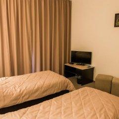 Гостиница Ostrov River Club Писчанка удобства в номере