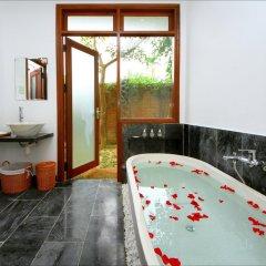 Отель Hoi An Tnt Villa Стандартный номер фото 3