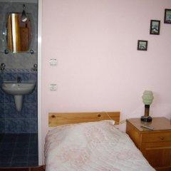 Отель Guest Rooms Bansko Болгария, Банско - отзывы, цены и фото номеров - забронировать отель Guest Rooms Bansko онлайн комната для гостей фото 4