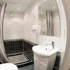 Апартаменты Nevskiy Air Inn 3* Студия с различными типами кроватей фото 40