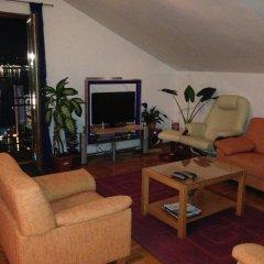Апартаменты Apartments Aleksic Old Town развлечения