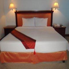 Tai-Pan Hotel 3* Номер Делюкс с различными типами кроватей фото 4
