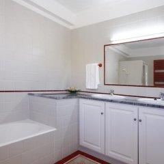 Отель Flow House - Guesthouse Surf Kite Surf School 3* Стандартный номер двуспальная кровать (общая ванная комната) фото 4