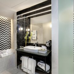 Отель Home Club Torre Madrid 5* Люкс фото 5