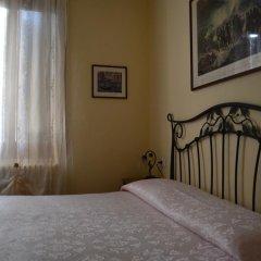 Отель Locanda Salieri Италия, Венеция - 1 отзыв об отеле, цены и фото номеров - забронировать отель Locanda Salieri онлайн комната для гостей фото 5