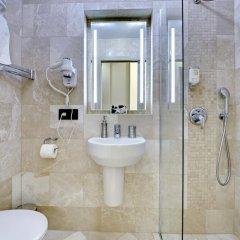Отель Kamienica Morska ванная