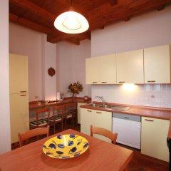 Отель Agriturismo La Filanda Манерба-дель-Гарда в номере фото 3