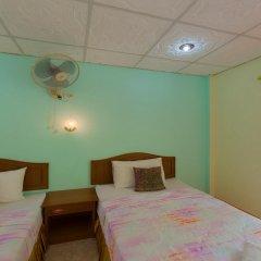 Отель Rim Khao Resort 3* Бунгало фото 10