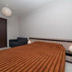 Гостиница Avrora Centr Guest House Номер категории Эконом с различными типами кроватей фото 8