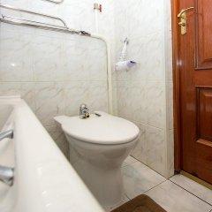 Гостиница ApartLux Tverskaya-Yamskaya 3* Апартаменты с различными типами кроватей фото 7