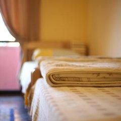 Cosy Hostel Tirana комната для гостей фото 3