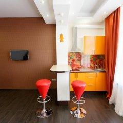 Гостиница Гостевые комнаты Сертиди гостиничный бар
