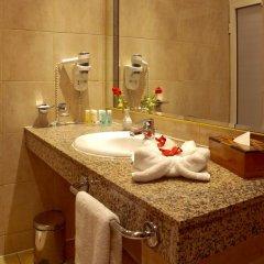 Отель Royal Mirage Deluxe 4* Стандартный номер с различными типами кроватей фото 4