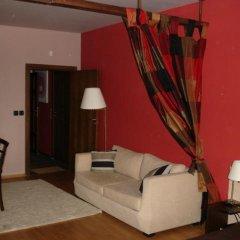 Апартаменты Sofia Rental Apartments комната для гостей фото 3