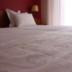 Hotel Afonso III 2* Стандартный номер с двуспальной кроватью фото 17