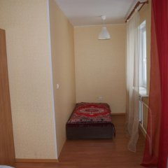 Гостиница ВикторияОтель на Мусы Джалиля Стандартный номер разные типы кроватей фото 5