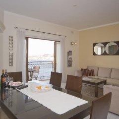 Отель Ascot By The Sea Буджибба комната для гостей фото 5
