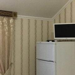 Гостиница Гостевой дом Афродита в Сочи отзывы, цены и фото номеров - забронировать гостиницу Гостевой дом Афродита онлайн удобства в номере фото 2