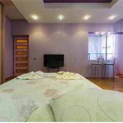 Апартаменты VIP Kvartira 2 комната для гостей фото 5