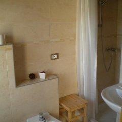 Отель B&B La Tieda Стандартный номер фото 3