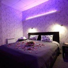 Гостиница РОС ОТЕЛЬ Измайлово 2* Стандартный номер с двуспальной кроватью фото 14