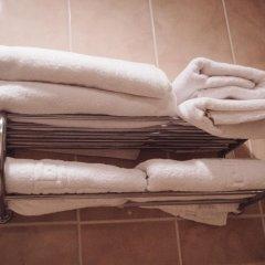 Гостиница Астория 3* Кровать в мужском общем номере с двухъярусной кроватью фото 22