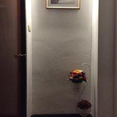Отель Nawaporn Place Guesthouse 3* Улучшенная студия фото 2