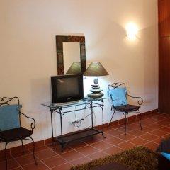 Отель Casa do Adro de Parada удобства в номере фото 2