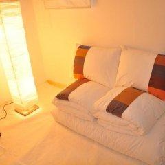 Отель Hueahn Hanok Guesthouse Южная Корея, Сеул - отзывы, цены и фото номеров - забронировать отель Hueahn Hanok Guesthouse онлайн комната для гостей фото 3