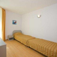 Nushev Hotel комната для гостей фото 2