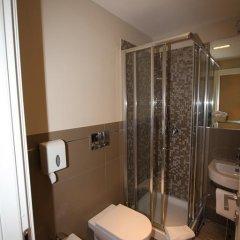 Отель Aelius B&B by Roma Inn 3* Стандартный номер с различными типами кроватей фото 25