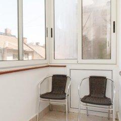 Апартаменты Parlament Apartment удобства в номере