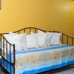 Отель Montego Bay Club Resort Ямайка, Монтего-Бей - отзывы, цены и фото номеров - забронировать отель Montego Bay Club Resort онлайн комната для гостей фото 4