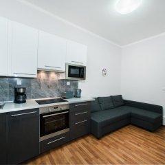 Апартаменты Ruzova Apartment By Ruterra в номере фото 2