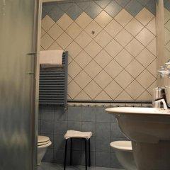 Venini Hotel 3* Стандартный номер с 2 отдельными кроватями фото 3