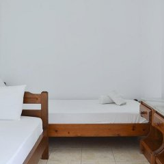 Отель Pavlos Place комната для гостей фото 5