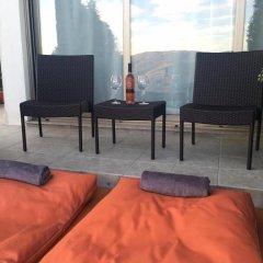 Отель Quintinha Do Miradouro Португалия, Мезан-Фриу - отзывы, цены и фото номеров - забронировать отель Quintinha Do Miradouro онлайн фото 3