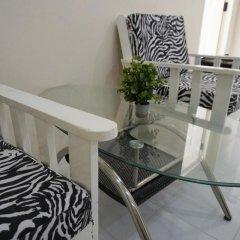 Отель Na Vela Village 3* Улучшенные апартаменты фото 2