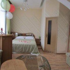 Zolotaya Bukhta Hotel 3* Студия с различными типами кроватей