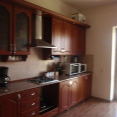 Отель Chez Yvette Армения, Гарни - отзывы, цены и фото номеров - забронировать отель Chez Yvette онлайн в номере