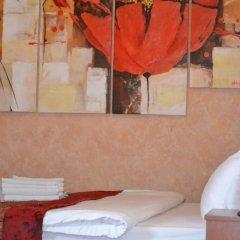 Shellman Apart Hotel удобства в номере