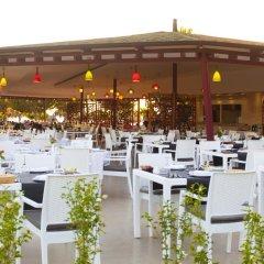Justiniano Club Park Conti – All Inclusive Турция, Окурджалар - отзывы, цены и фото номеров - забронировать отель Justiniano Club Park Conti – All Inclusive онлайн помещение для мероприятий